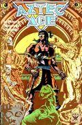 Aztec Ace (1984) 2