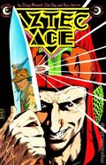 Aztec Ace (1984) 10