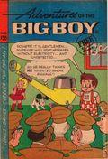 Adventures of the Big Boy (1956) 156