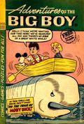 Adventures of the Big Boy (1956) 165