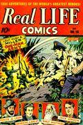 Real Life Comics (1941) 18