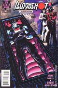 Bloodshot (1993 1st Series) 37