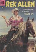 Rex Allen (1951) 26