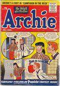 Archie (1943) 75