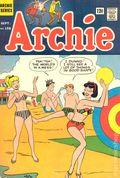 Archie (1943) 158