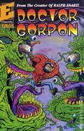 Doctor Gorpon (1991) 2