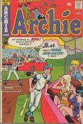 Archie (1943) 237