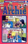 Archie (1943) 318