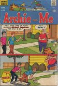 Archie and Me (1964) 30