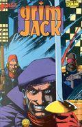 Grimjack (1984) 19