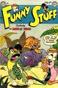 Funny Stuff (1944) 71