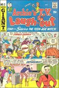 Archie's TV Laugh Out (1969) 2