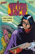 Grimjack (1984) 29
