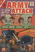 Army Attack (1964) 39