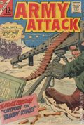 Army Attack (1964) 41