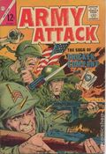 Army Attack (1964) 2