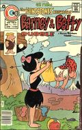 Barney and Betty Rubble (1973) 19