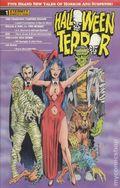 Halloween Terror (1990) 1