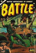 Battle (1951 Atlas) 31