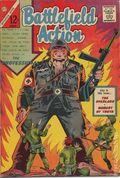 Battlefield Action (1957) 59