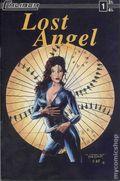 Lost Angel (1991) 1