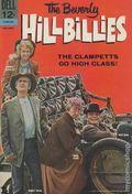 Beverly Hillbillies (1963) 4
