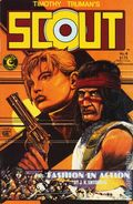 Scout (1985) 4