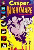 Casper and Nightmare (1965) 19