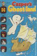 Casper's Ghostland (1958) 44