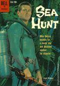 Sea Hunt (1960) 4