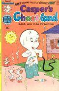 Casper's Ghostland (1958) 91