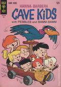 Cave Kids (1963) 9
