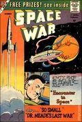 Space War (1959) 2