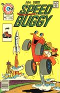 Speed Buggy (1975) 4