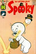 Spooky (1955 1st Series) 75