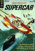 Supercar (1962) 2