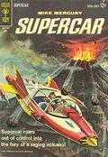 Supercar (1962) 3