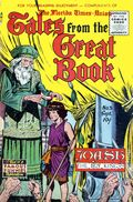 Tales from the Great Book (1955) 3
