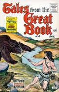 Tales from the Great Book (1955) 4