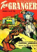 Tex Granger (1948) 21