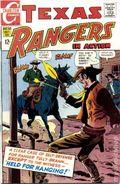 Texas Rangers in Action (1956 Charlton) 68