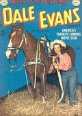 Dale Evans Comics (1948) 5