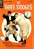 Three Stooges (1960-1972 Dell/Gold Key) 13