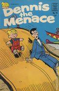 Dennis the Menace (1953 Standard/Pines/Haliden/Fawcett) 95