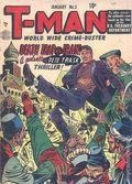 T-Man (1951) 3