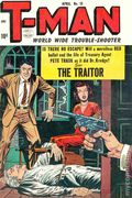 T-Man (1951) 15