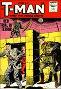 T-Man (1951) 37