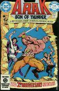Arak Son of Thunder (1981) 24