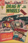 Drag N Wheels (1968) 31
