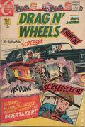 Drag N Wheels (1968) 31